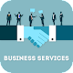 Download Business Services For PC Windows and Mac