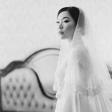 Wedding photographer Bugu Wedding (buguwedding). Photo of 15.09.2017