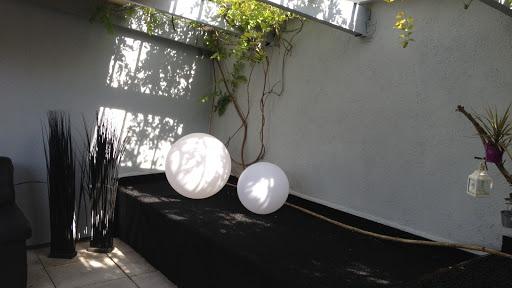 home-staging-relooker-son-interieur-decoration-interieure-ma-deco-dans-lr