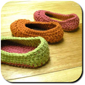 Free Finger Knitting Patterns : Free Knitting Patterns - Android Apps on Google Play