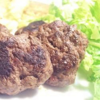 Ground Venison Sausage Recipes