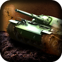 Battle Tanks Biathlon 3D icon