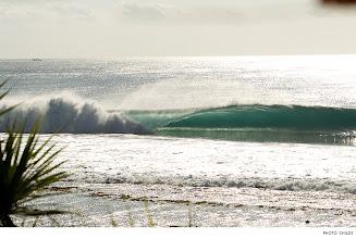 Photo: Lombok, Indonesia. Photo: Childs #surfer #surferphotos