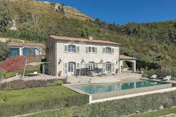 Villa 183,32 m2