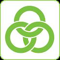 SZRB iBanking Mobilny Token icon