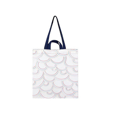 Canvas bag_01
