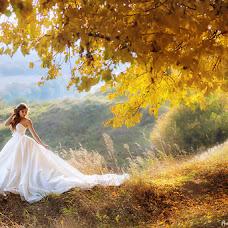 Wedding photographer Darya Shatunova (Shatunova). Photo of 11.10.2016