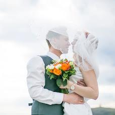 Wedding photographer Maksim Konankov (konankov). Photo of 11.09.2017