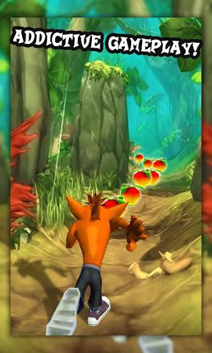 Temple Crash Adventure Games for PC