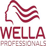 Wella Salon Registration