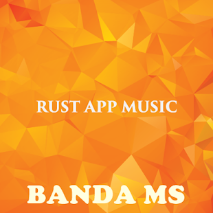 All Songs BANDA MS - Me Gusta Tu Vieja - náhled