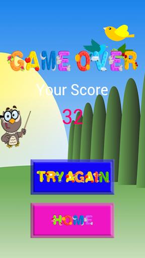 玩休閒App 軽快な数学免費 APP試玩