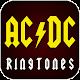Ac Dc Ringtones Free Download for PC Windows 10/8/7