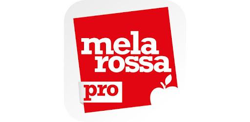 app melarossa