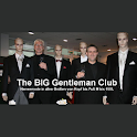 The BIG Gentleman Club