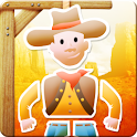 Hangman for Kids icon