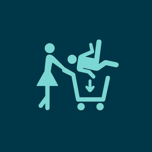 AdopteUnMec Icon
