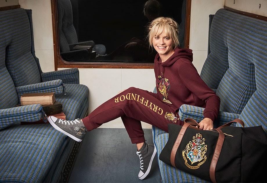 8-sorbos-de-inspiracion-Harry-Potter-en-Primark-Calcetines-bolso-zapatillas-chandal