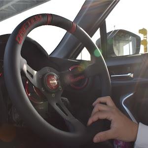 BRZ  GT E型のカスタム事例画像 みやっちさんの2021年04月07日12:50の投稿