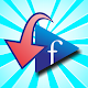 Download Fast Video : Downloader for Facebook For PC Windows and Mac