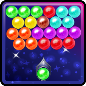 Bubble Pop for PC and MAC