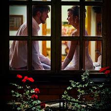 Wedding photographer Vladimir Filippov (GrafFoto). Photo of 25.04.2013