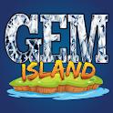 Gem Island icon