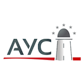 AYC International Yachtbrocker