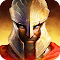 Spartan Wars: Blood and Fire file APK for Gaming PC/PS3/PS4 Smart TV