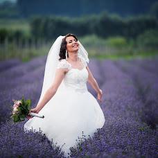 Wedding photographer Adrian Rafael Diaconescu (byrafael). Photo of 05.07.2016