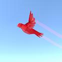 Nasty Bird icon