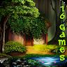 download ESCAPE GAMES FUN 004 apk