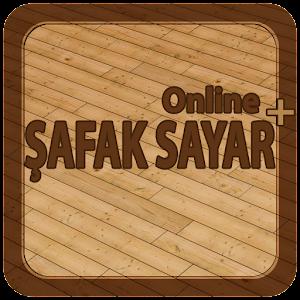 Şafak Sayar+ for PC and MAC