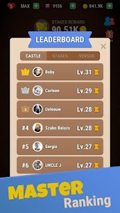 Chess Castle Apk  Download For Android 5
