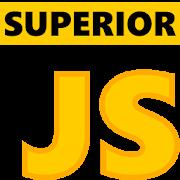 SuperiorJS APK