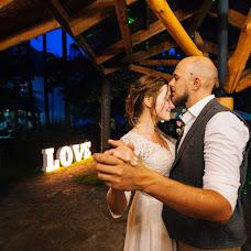 Wedding photographer Nadya Onoda (onoda). Photo of 09.07.2016