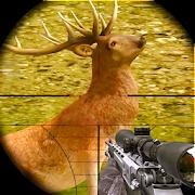 Deer Sniper Hunter 2020