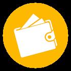 Freebux – Get Free Talktime icon