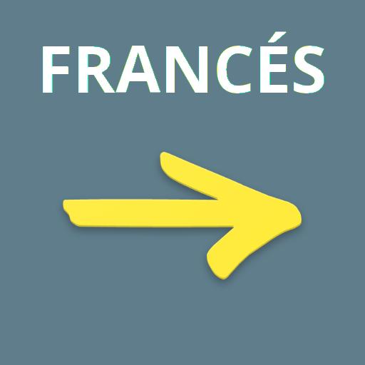 Ultreia! Camino Francés