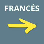 Ultreia! Camino Francés 1.54.00 (Paid)