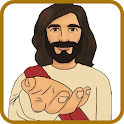 5000 perguntas sobre a Bíblia icon