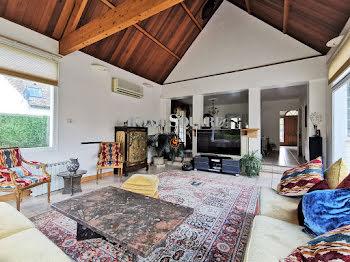 maison à Gouvieux (60)
