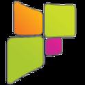 CalculatorDD icon