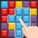Pop Block Puzzle icon