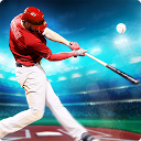 App Download TAP SPORTS BASEBALL 2016 Install Latest APK downloader