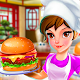 Fastfood Super Chef for PC-Windows 7,8,10 and Mac