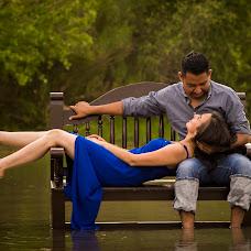 Wedding photographer Mayra Navarro (mayranavarro). Photo of 14.08.2015
