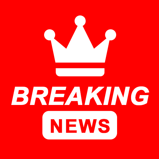 Breaking News Premium APK Cracked Download