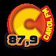 Rádio Carol FM