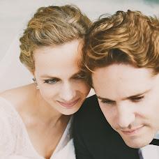 Wedding photographer Francesca Mey (mey). Photo of 24.01.2014